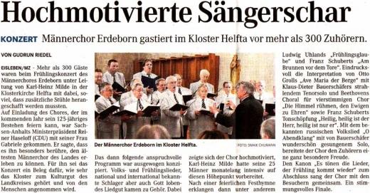 Artikel mz-24.04.2012